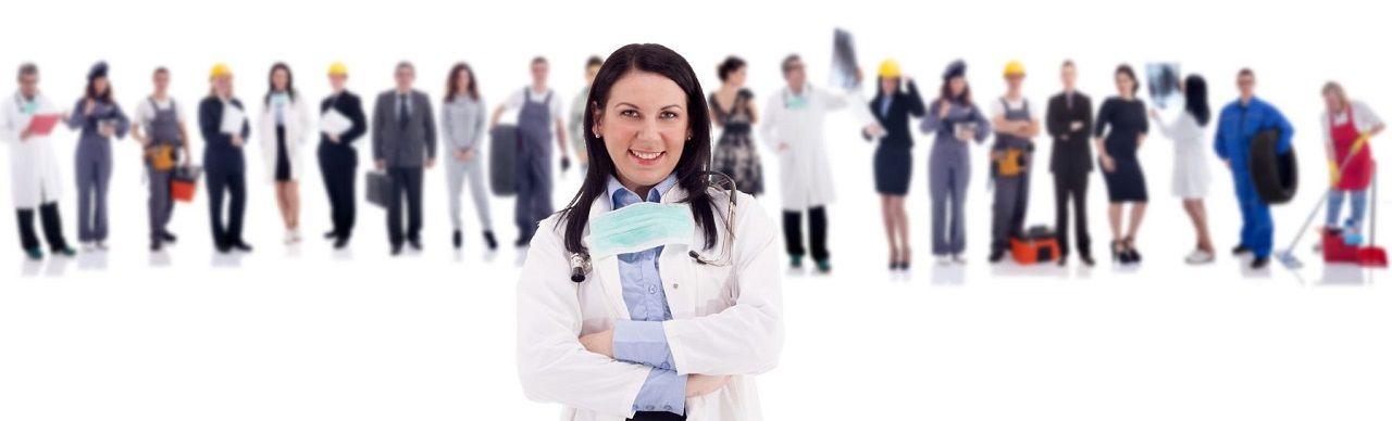 Servimédica Integral Servicios médicos empresariales asesoria seguridad social