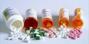 Servimédica Integral Servicios médicos empresariales